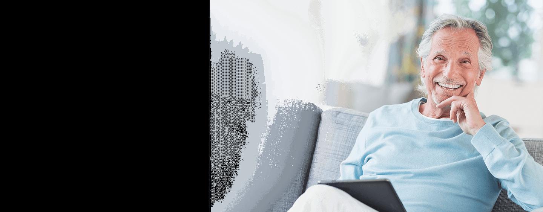 krankentagegeld rechner saarland versicherungen. Black Bedroom Furniture Sets. Home Design Ideas
