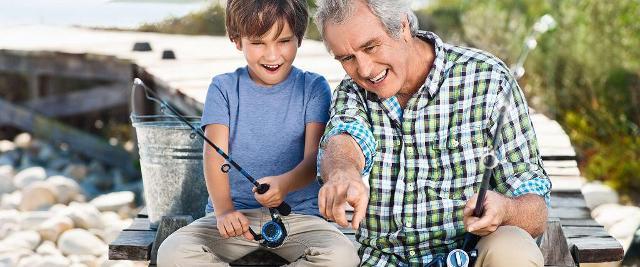 Generationendepot Saarland Versicherungen